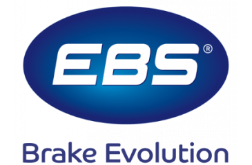 European Braking Systems