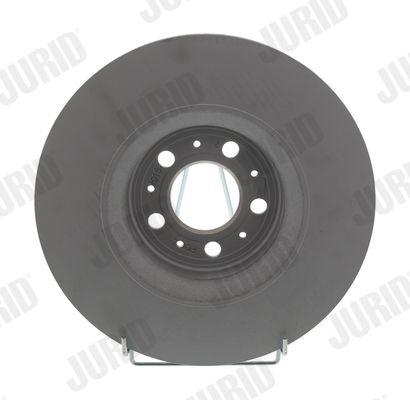 stabdžių diskas 569267J