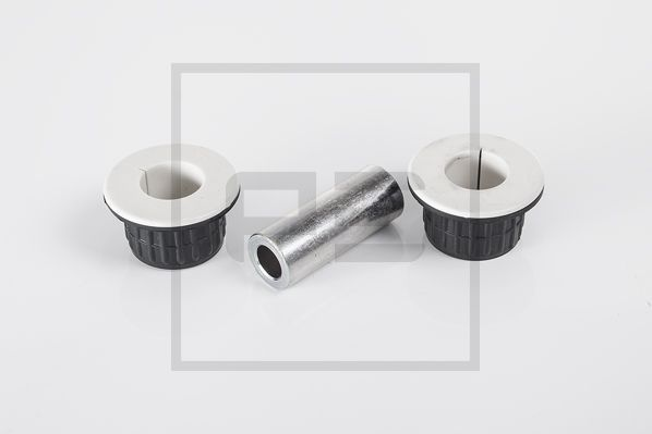 dangtelis, degalų bakas 019.002-00A