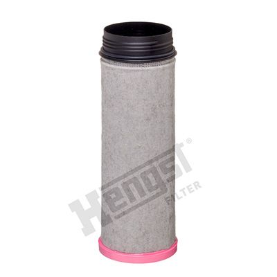 antrinis oro filtras E736LS